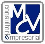 MCV Consultoria